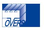 logo Oversea